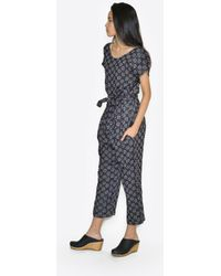 Womens Ace Jig Jumpsuits