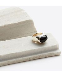 Sophie Buhai | Blanche Ring | Lyst