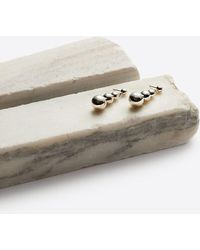 Sophie Buhai - Stacked Suzanne Earrings - Lyst