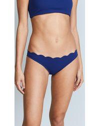 Marysia Swim - Santa Barbara Bikini Bottoms - Lyst