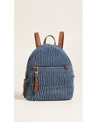 Splendid - Park City Mini Backpack - Lyst