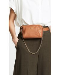 Brother Vellies - Fanny Pack - Lyst