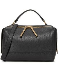 MILLY - Astor Satchel - Lyst
