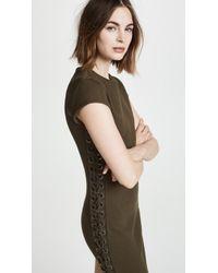 Ronny Kobo - Nilly Dress - Lyst