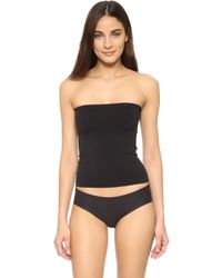 Wolford - Fatal Top - Lyst