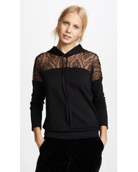 Bailey 44 - Nightmare At The Monastery Top - Lyst