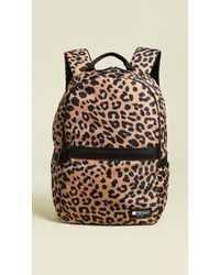 LeSportsac - Carson Backpack - Lyst