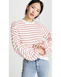 The Fifth Label - Wild Thing Pullover - Lyst