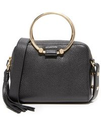 MILLY - Camera Bag - Lyst