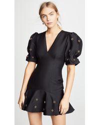 Keepsake - Starlight Mini Dress - Lyst