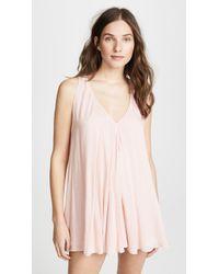 Riller & Fount - Rosemary Dress - Lyst