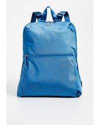 Tumi - Just In Case Backpack - Lyst