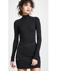Marc Jacobs - Beaded Belly Chain - Lyst