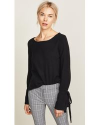 Cupcakes And Cashmere - Kirby Jumper - Lyst