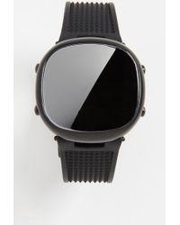 Elizabeth and James - Series 200 Digital Watch, 38mm - Lyst