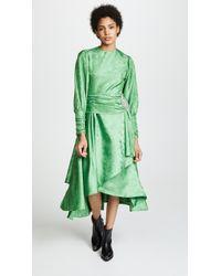 Dodo Bar Or - Vera Dress - Lyst