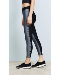 Ultracor | Ultra Smooth Buttercup Leggings | Lyst