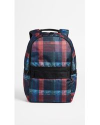 LeSportsac - Montana Top Zip Backpack - Lyst