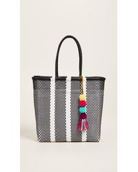 Likely - Lee Tote - Lyst