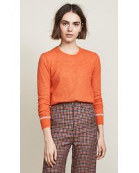By Malene Birger - Isitan Jumper - Lyst