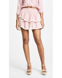 Cool Change - Nelly Aria Skirt - Lyst