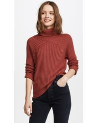 The Fifth Label - Denver Knit Sweater - Lyst