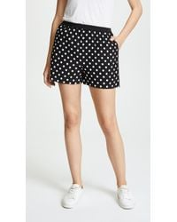 Marc Jacobs - Boxer Shorts With Piping - Lyst