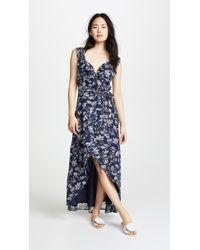 BB Dakota - Kelli Dress - Lyst