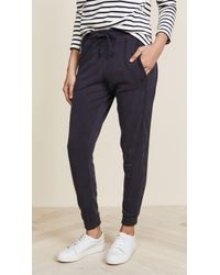 Free People - Movement Back Into It Joggers - Lyst