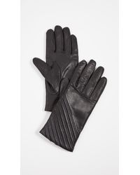 Rag & Bone - Slant Gloves - Lyst