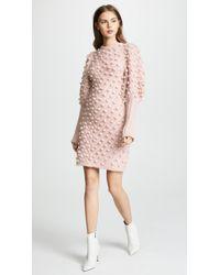 Zimmermann - Fleeting Bauble Dress - Lyst