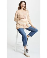 HATCH - The Clementine Sweater - Lyst