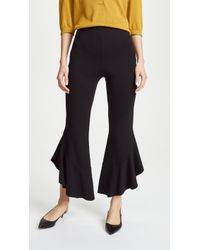 Bailey 44 - Petunia Trousers - Lyst