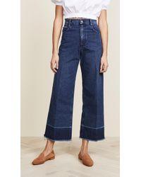 Rachel Comey - Legion Jeans - Lyst