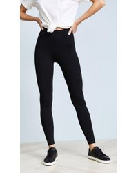 Commando - Perfect Control Leggings - Lyst