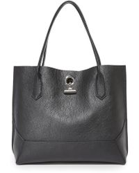 Botkier | Waverly Tote | Lyst