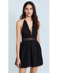 Pilyq - Celeste Dress - Lyst