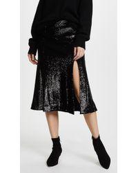 A.L.C. - Braxton Skirt - Lyst