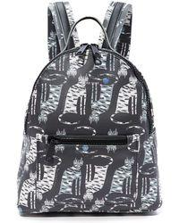 Paul & Joe - Cat Backpack - Lyst
