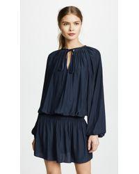 Ramy Brook - Paris Dress - Lyst