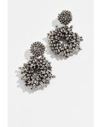 BaubleBar - Eve Drop Earrings - Lyst