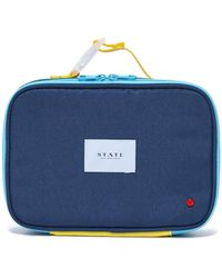 State - Rodgers Lunch Box - Lyst