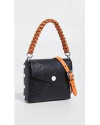 Rag & Bone - Atlas Shoulder Bag - Lyst