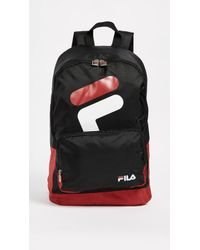 Fila - Sam Backpack - Lyst
