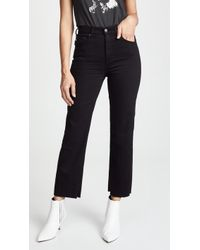AG Jeans - The Rhett Jeans - Lyst