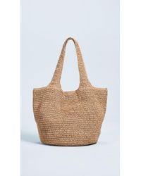 Hat Attack - Carryall Tote Bag - Lyst
