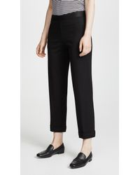 Bailey 44 - Corporate Trousers - Lyst
