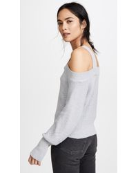 The Fifth Label - Lexi Pullover - Lyst