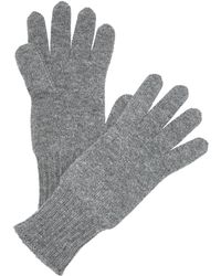 Hat Attack - Cashmere Glove - Lyst