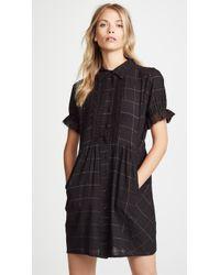 d.RA - Palantino Dress - Lyst